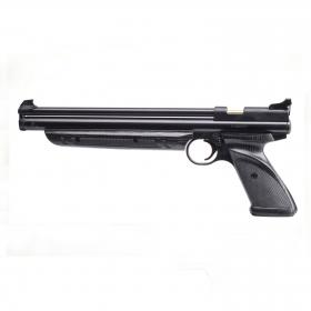 Vzduchová pistole Crosman 1322 American Classic .22 (5,5 mm)