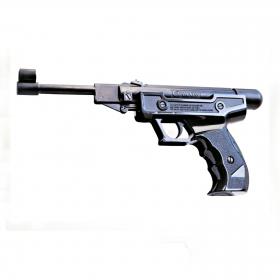 Vzduchová pistole BLOW H-01 cal.4,5mm