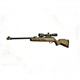 Vzduchovka Gamo Hunter 440 SET cal.4,5mm