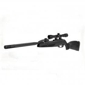 Vzduchovka Gamo Replay - 10 MAXXIM cal. 4,5 mm