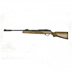 Vzduchovka Hatsan 95 SAS 4,5mm