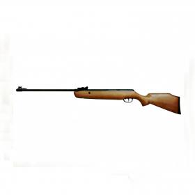 Vzduchovka Crosman Remington Vantage cal. 4,5mm