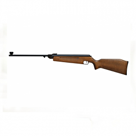 Vzduchovka Slavia 634 4.5mm
