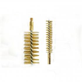 Bronzový kartáč pro kulovnice ráže 9mm