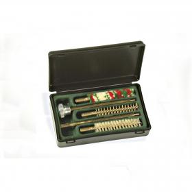 Čištění pro krátké kulové zbraně ráže 6,35mm