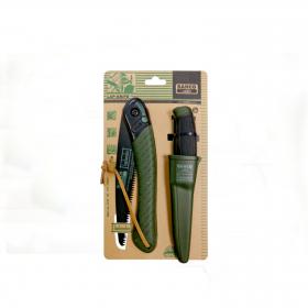 nůž a pilka BAHCO LAP-knife