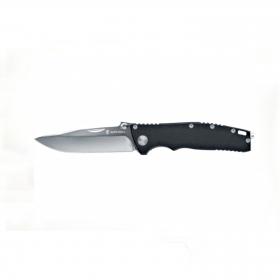 Nůž Elite Force EF 124 Delta Series