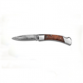 Böker Messer-Manufaktur Solingen Nůž zavírací Böker-Magnum LORD