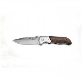 Nůž zavírací Böker-Magnum Forest Ranger