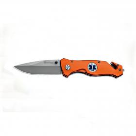 Nůž zavírací Böker-Medic