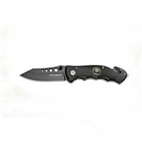 Nůž zavírací Böker-USN SEALS