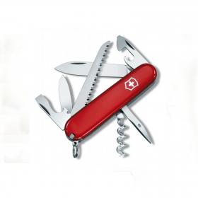 Zavírací nůž VICTORINOX  CAMPER
