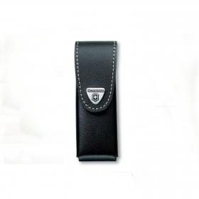 Pouzdro na nože VICTORINOX 4.0523.31