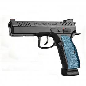 Pistole CZ 75 SHADOW 2