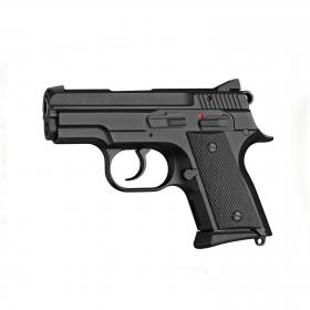 Pistole CZ 2075 RAMI