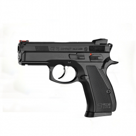 Pistole CZ 75 Compact Shadow Line