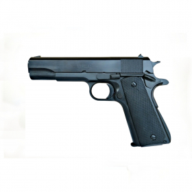 Pistole Norinco 1911 A1 Standart  .45ACP