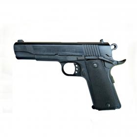 Pistole Norinco 1911 A1 Sport  9mm Luger