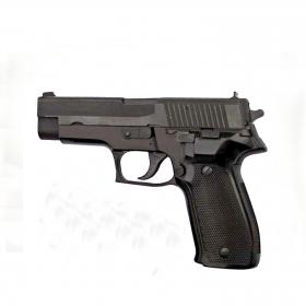 Pistole Norinco NC 226