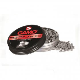 Diabolky Gamo PBA Platinum cal.4,5mm