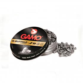 Diabolky Gamo BUFFALO cal.4,5mm
