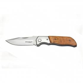 Nůž zavírací Böker-Magnum FOREST RANGER 42