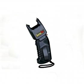 Elektrický paralyzér ESP SCORPY Max 500 Volt.