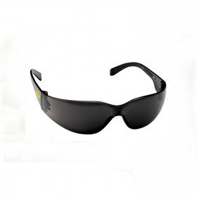 Ochranné brýle ARTILUX - kouřové