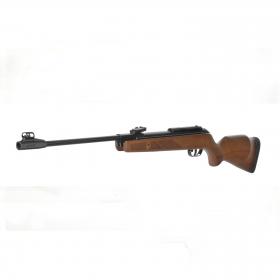 Vzduchovka Gamo Hunter 440  cal.4,5mm