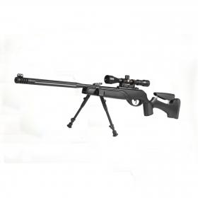 Vzduchovka Gamo HPA Mi cal. 4,5mm - IGT