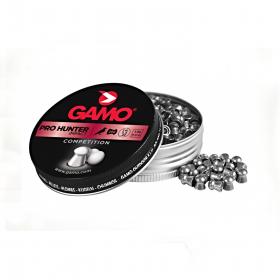 Diabolky Gamo PRO HUNTER cal.4,5mm