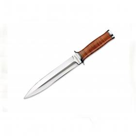 Nůž s pevnou čepelí Böker-Magnum Classic Dagger