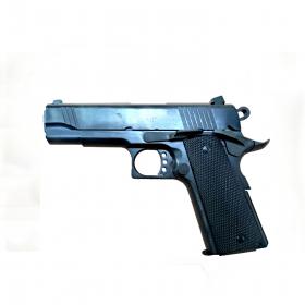 Pistole Norinco 1911 A1 Compact  .45ACP