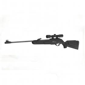 Vzduchovka GAMO SHADOW IGT set - 4,5mm