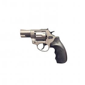 Plynový revolver Ekol Viper 2,5´´ titan cal.9mm