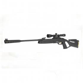 Vzduchovka GAMO Elite Premium IGT - 4,5mm