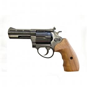 Flobertka ME 38 Magnum - cal.6mm