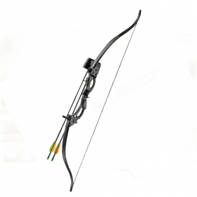 Luk Beast Hunter Korrigan 15-20lb