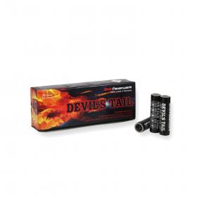Světlice pro plynové pistole a revolvery - Devils Tail