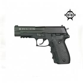 Pistole Norinco NP 762 ( PX-3 ) cal. 7.62×25 Tokarev