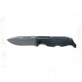 Nůž Walther P22