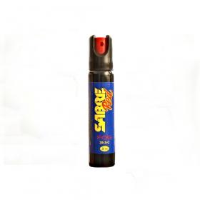 Pepřový sprej SABRE RED 26ml-FOG
