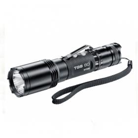 Svítilna LED Walther TGS 60