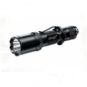 Svítilna LED Walther MGL 1100 X2