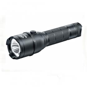 Svítilna LED Walther SDL 800