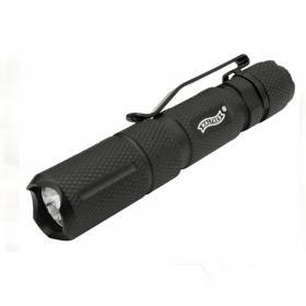 Svítilna LED Walther SLS 110