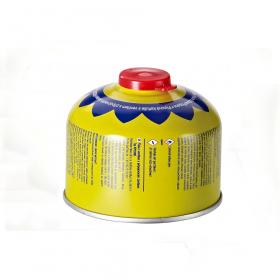 Náhradní kartuše PB ventil, závit KP02007 MEVA 230g