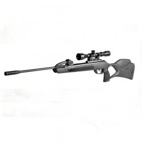 Vzduchovka GAMO REPLAY 10 MAGNUM 16J 4,5mm s puškohledem 3-9x40