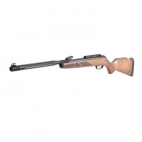 Vzduchovka Gamo Hunter Maxxim IGT  cal.4,5mm