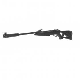Vzduchovka Gamo Whisper IGT cal.4,5mm